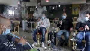 بنزرت: إصدار قرارات غلق فوري ضدّ 3 مقاه خالفت اجراءات البروتوكول الصحي