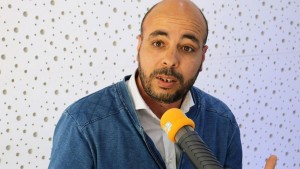 رمضان بن عمر : 170 قاصرا وصلوا الى ايطاليا بطريقة غير نظامية موفى الأسبوع المنقضي