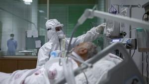 وزارة الدفاع تنفي نجاح تجربة إستعمال دواء مضاد لكورونا بالمستشفى العسكري الأصلي للتعليم بتونس