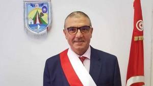 رئيس جامعة البلديات: إضراب شامل عن دفن موتى كورونا بأريانة الاثنين المقبل
