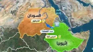 إثيوبيا تعلن تحقيقها نجاحا دبلوماسيا على مصر والسودان في مجلس الأمن