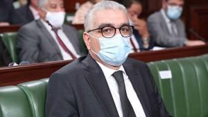 وزير التربية : ضحايا كورونا في الوسط المدرسي تصل قرابة 100 حالة