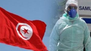 106 وفاة و 4310 إصابة جديدة بكورونا في تونس