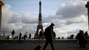 وزير الصحة الفرنسي: إصابات كورونا تتضاعف كل 5 أيام