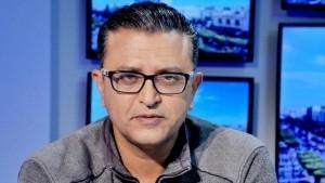 عبد الناصر العويني : وقفة احتجاجية لهيئة الدفاع عن بلعيد و البراهمي أمام المجلس الأعلى للقضاء