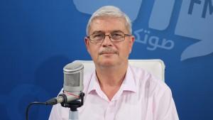 الصحبي بن فرج: نستطيع تلقيح 3 ملايين تونسي بنهاية شهر أوت المقبل ( فيديو)