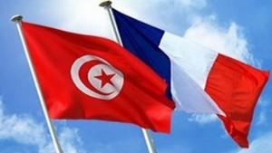 الخارجية الفرنسية : سنقدم أكثر من مليون جرعة لقاح ضد كورونا لتونس