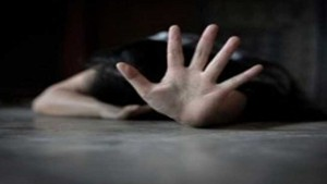 منزل تميم: القبض على 5 أشخاص اغتصبوا قاصر تحت التهديد والعنف