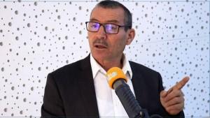 شفيق العيادي : لا ننتظر الكثير من المجلس الوزاري المخصص لولاية صفاقس