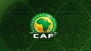 الاتحاد الإفريقي يفتح تحقيقا في أحداث نهائي كأس الكاف