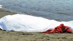 المنستير : العثور على جثة كهل ملقاة على الشاطئ