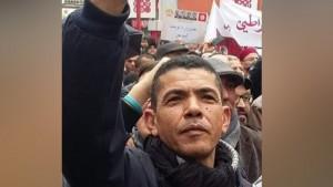 المهدية : اتحاد الشغل يجمد عضوية كاتب عام نقابة التعليم الثانوي بسبب قصيدة