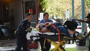 مقتل طفلة وإصابة 5 آخرين جراء إطلاق نار في واشنطن