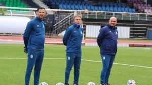 بقيادة الكوكي ودلهوم: هل ينفرد وفاق سطيف بطليعة ترتيب البطولة الجزائرية؟
