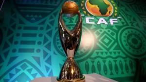 دوري أبطال افريقيا: الأهلي من أجل العاشرة وكايزر لأجل التتويج الأول