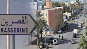 القصرين : مواطنون يفتحون محلاتهم رغم إصابتهم بفيروس كورونا