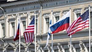 مرض غامض يصيب دبلوماسيين أمريكيين في فيينا واتهامات موجّهة لروسيا