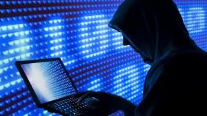 """تحقيق فرنسي بشأن التجسس على صحفيين بواسطة برنامج """"بيغاسوس"""""""