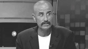 الممثل الكوميدي حمادي غوار في ذمة الله