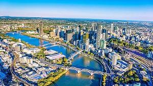 أستراليا تفوز بشرف تنظيم الأولمبياد في 2032