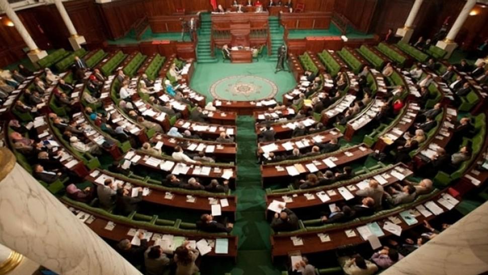 برلمان : عقد 4 جلسات عامة الاسبوع المقبل وتفعيل دليل اجرائي للتوقي من كورونا