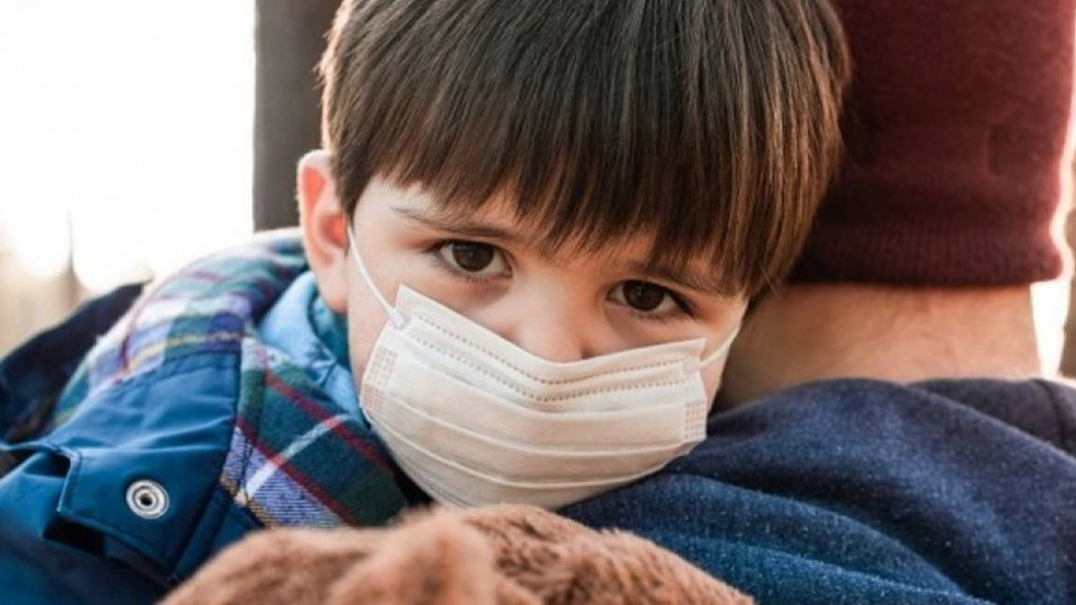 تونس: تسجيل 3 ألاف اصابة بكورونا في صفوف الأطفال