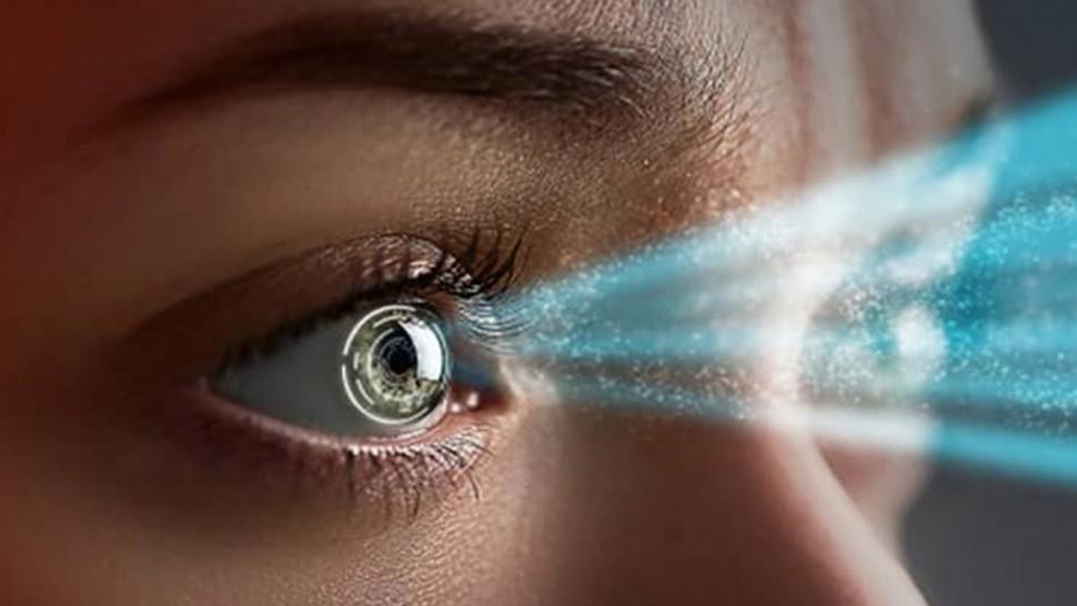 دراسة: مشاكل الرؤية تؤثّر على القدرة العقلية