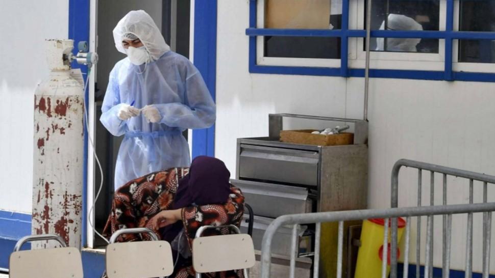 اطباء تونس