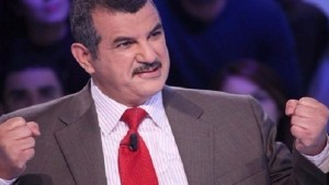 الهاشمي الحامدي يعلّق على قرارات قيس سعيّد
