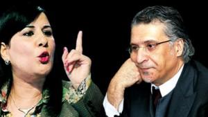 من بينها الدستوري الحر وقلب تونس ... أحزاب لم تُصدر مواقف