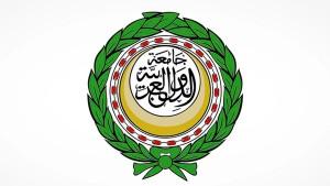 جامعة الدول العربية: 'ندعم الشعب التونسي'