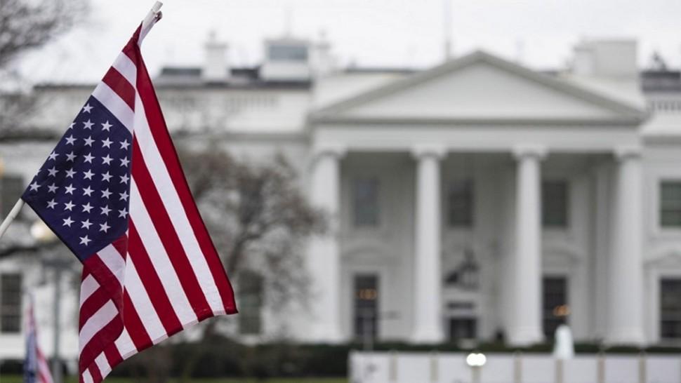 ساكي : البيت الأبيض لم يحدد بعد إذا كان ماحدث في تونس يعد انقلابا
