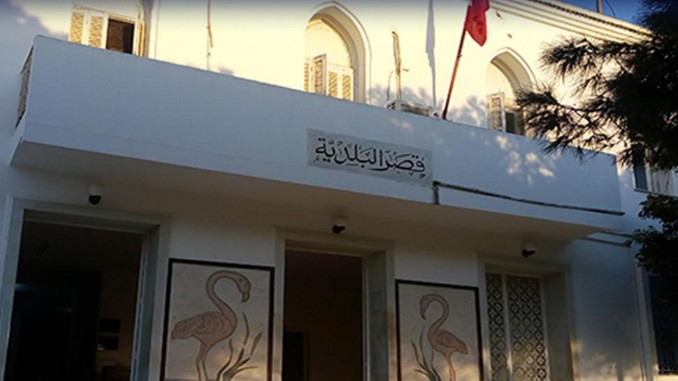 بلدية قربة : إخراج ونقل ملفات إلى مكان غير معلوم ... رئيس البلدية يوضح