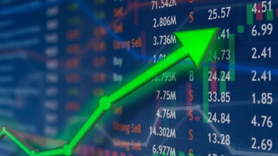 توننداكس يقفل معاملات الثلاثاء على ارتفاع بـ 0.31 بالمائة