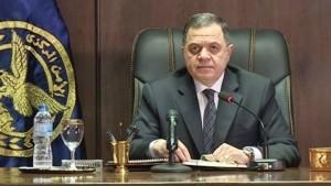 وزير الداخلية المصري يقرر إبعاد مواطن تونسي خارج البلاد