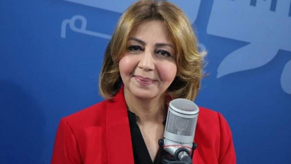 وطفة بلعيد : التدابير الإستثنائية أصبحت ضرورية و لا يمكن الحديث عن انقلاب