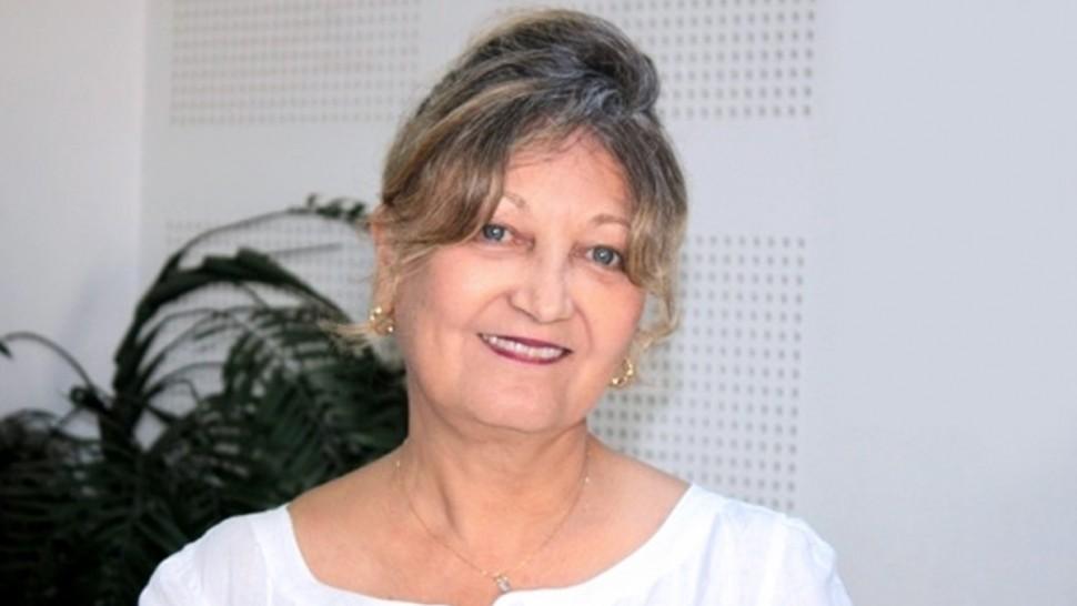 جمعية النساء الديمقراطيات تندّد بالحملات التشويهية التي طالت أستاذة القانون سناء بن عاشور