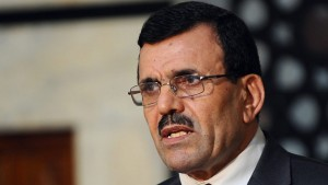 علي العريض : 'حركة النهضة تلقّت الرسائل التي عبر عنها الشعب ومطالبه المشروعة '