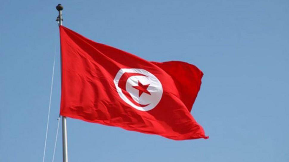 وزيرا خارجية مصر وفرنسا يعبران عن دعمهما لمؤسسات الدولة في تونس
