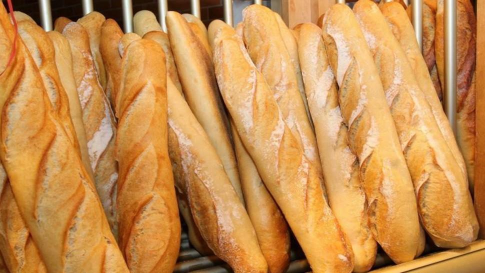 قابس : النتائج الأولية لملف عرض خبز غير مطابق لشروط الجودة