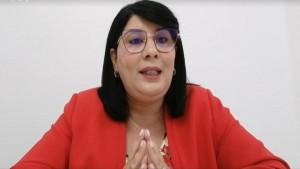 موسي : اليوم سيبدأ عمل الحزب الدستوري الحر.. (فيديو)