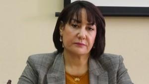 النائب منيرة العياري : قضايا ضد الغنوشي والشواشي وعدد من النواب مازالت تراوح مكانها منذ اشهر