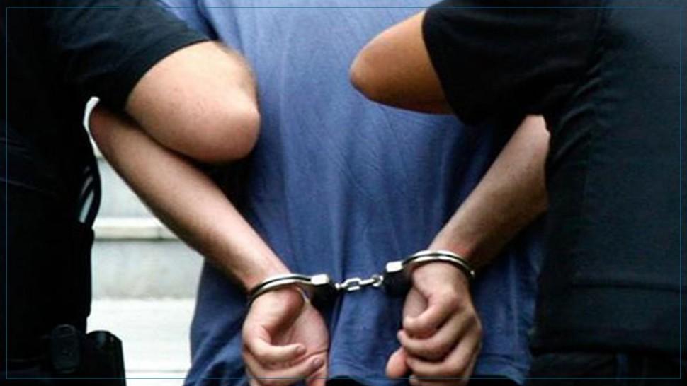 القيروان: القبض على شاب محكوم بـ10 سنوات سجن من أجل السّرقة وتكوين عصابة مُخرّبين