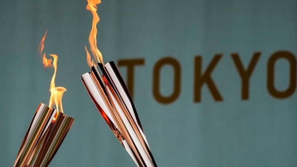 أولمبياد طوكيو : نتائج المشاركات التونسية  في اليوم الثاني عشر