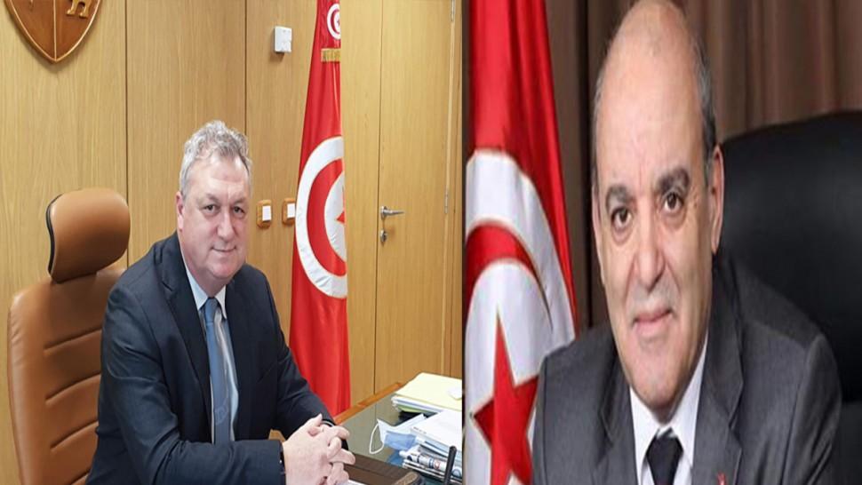 فوزي عبد الرحمان : ' تم مغالطة الرئيس بشأن وزير المالية المقال علي الكعلي'