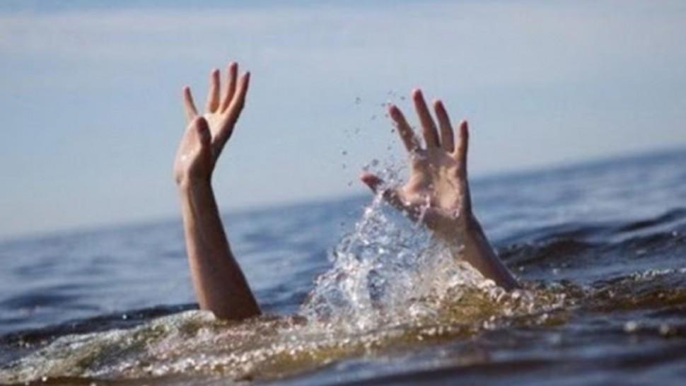 بنزرت : غرق أب و ابنته بشاطئ رأس أنجلة