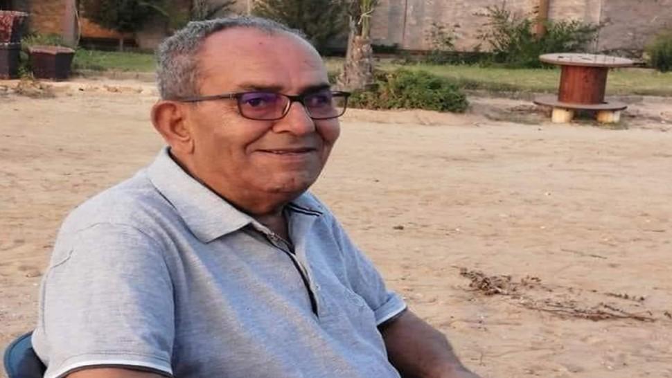 صفاقس : وفاة المدير السابق لمعهد 9 أفريل المربّي فتحي اللّومي