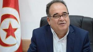 وزير الشؤون الاجتماعية: التلاقيح متوفّرة ولا داعي للاكتظاظ والازدحام