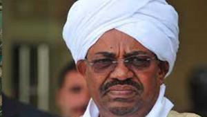 السودان تقرر تسليم البشير والمطلوبين في ملف دارفور إلى المحكمة الجنائية الدولية