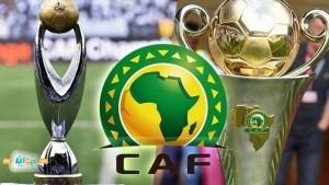 المسابقات الافريقية: آخر أجل لإرسال القائمة الافريقية للأندية المشاركة